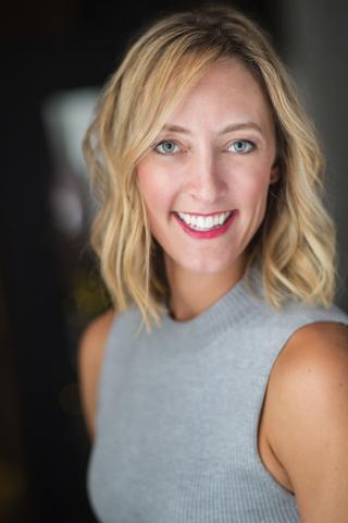 rag & bone Announces Stefanie Strack As CEO (Photo: Business Wire)