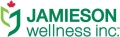 Jamieson Wellness Inc. Announces Advancements in Growth Strategy in       China