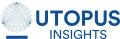 Utopus Insights