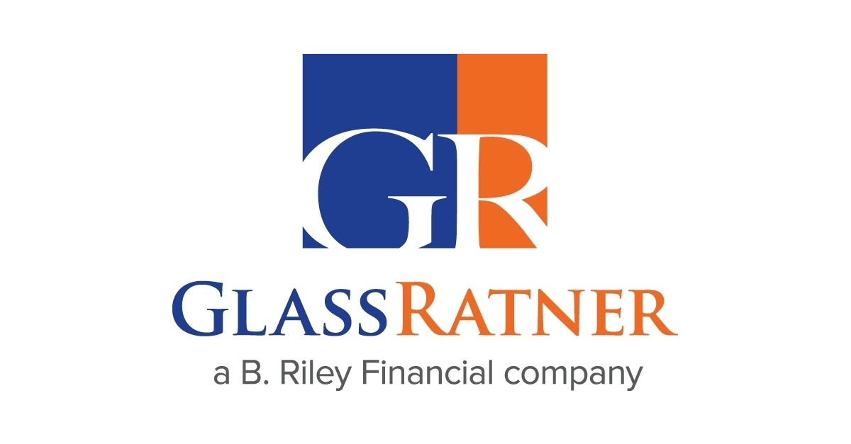 South Coast Acura >> Glassratner Provides Financial Advisory Services In Sale Of South