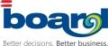 BOARD Internacional se posiciona como Visionario en el Gartner Magic Quadrant para Soluciones Cloud de Planificación y Análisis y para Soluciones Cloud de Cierre Financiero