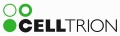 Celltrion Begins Global Phase 3 Clinical Trial for Its Bevacizumab       Biosimilar 'CT-P16′