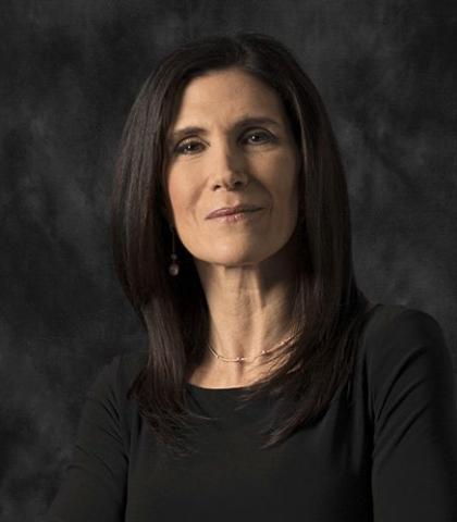 Attorney Nancy Winkler (Photo: Business Wire)