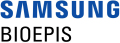 Samsung Bioepis to Initiate Phase 1 Clinical Trial of SB26       Ulinastatin-Fc Fusion Protein
