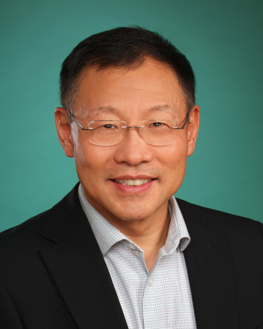 BioConsortia has promoted Dr. Hong Zhu to Sr. VP, Research & Development. Dr. Zhu will lead a world- ...