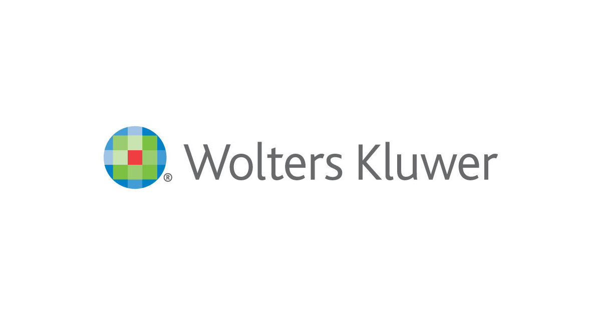 Wolters Kluwer Tax Accounting Wins Five Stevie Awards Recognizing