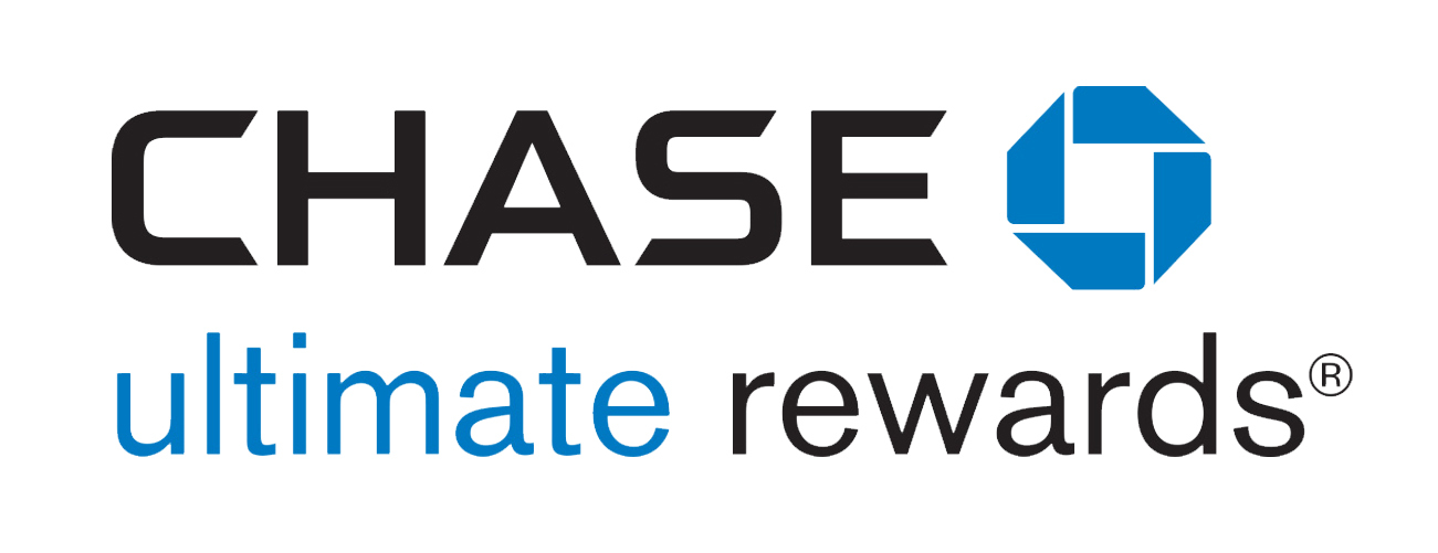 Chase Partners with Expedia Group to Enhance the Ultimate Rewards