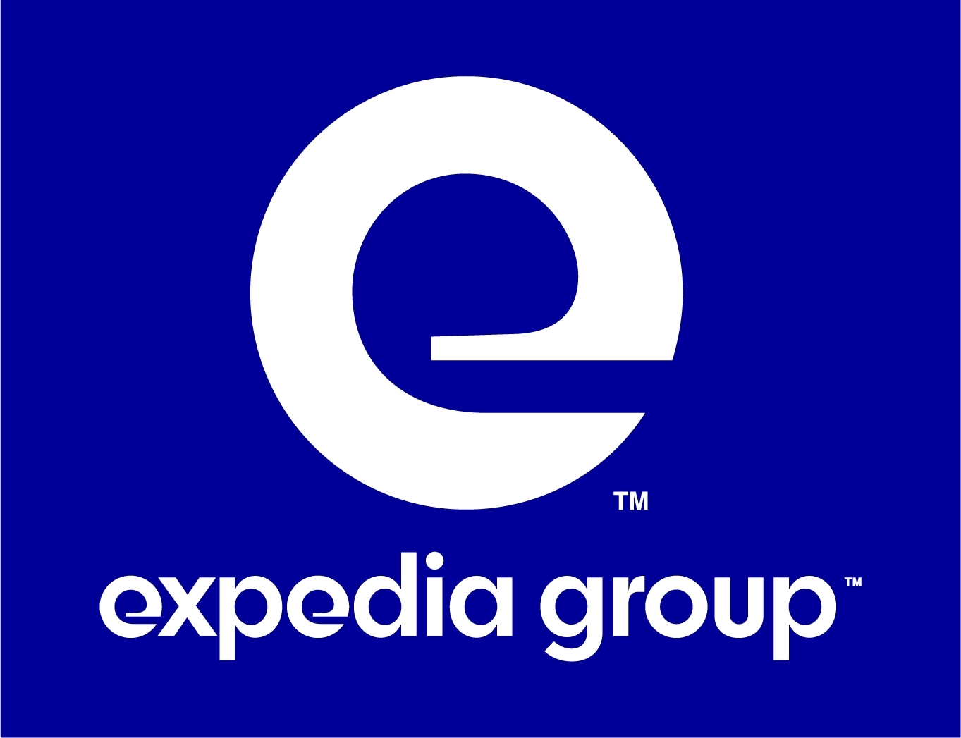 Chase Partners with Expedia Group to Enhance the Ultimate