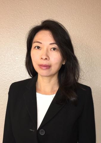 Jennifer Mallon has been named Vice President of Business Development for Western Dental. (Photo: Bu ...
