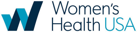 Elligo Health Research announces its partnership with Women's Health USA, a national network of women's health, obstetrics and gynecology practices. (Graphic: Business Wire)