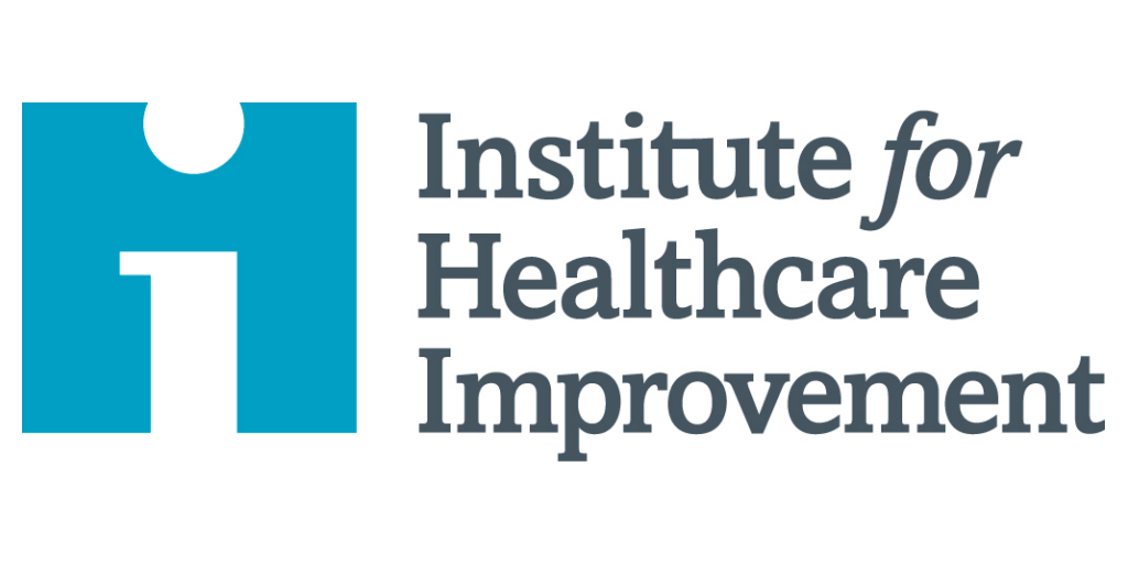 IHI Joining Efforts to Improve...