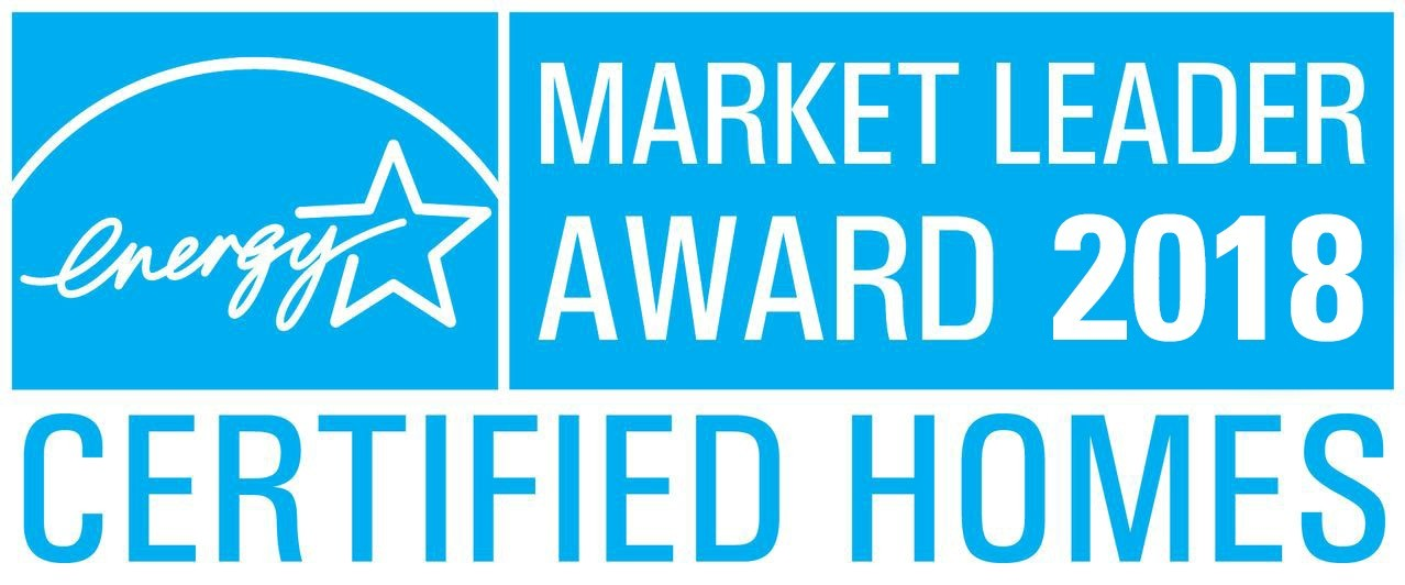 KB Home Receives Industry-Leading Number of ENERGY STAR® Certified ...