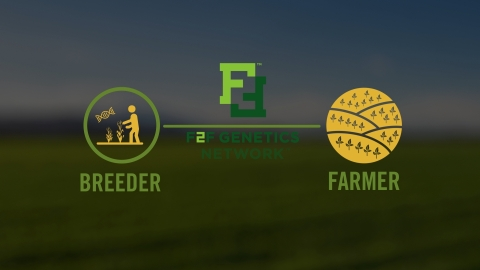 With farmers input prices continuing to rise as Big Ag consolidates and crop prices decreasing, farm ...