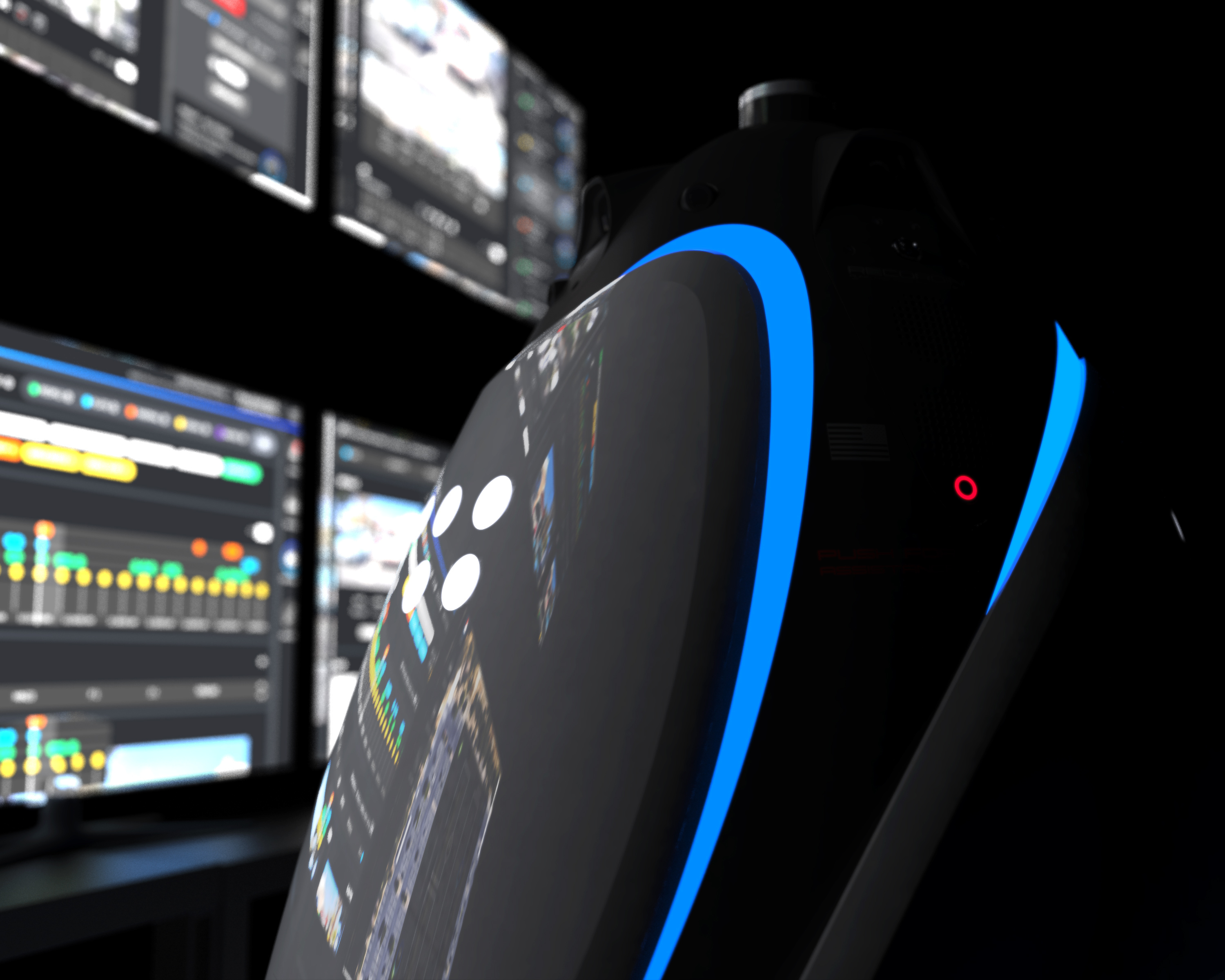 Knightscope to Showcase at GSX | Business Wire