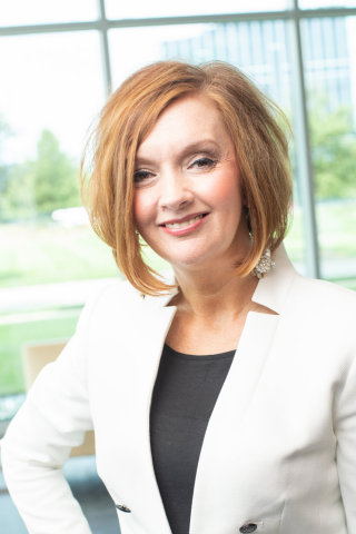 Crystal Glenn, Named VP, Business Development Officer for Reliant Bank Rutherford County (Photo: Bus ...