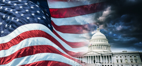 The Bipartisan Policy Center's Initiatives to Improve the Security of American Elections Supported b ...