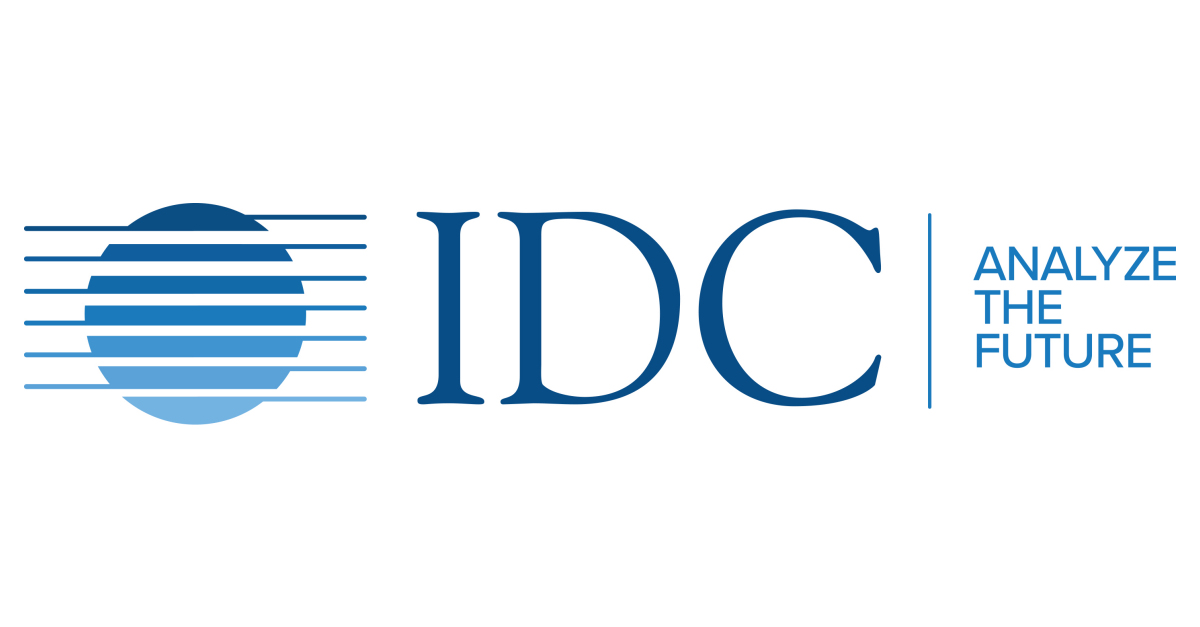 Three Providers of Virtual Routers Named IDC Innovators | Business Wire
