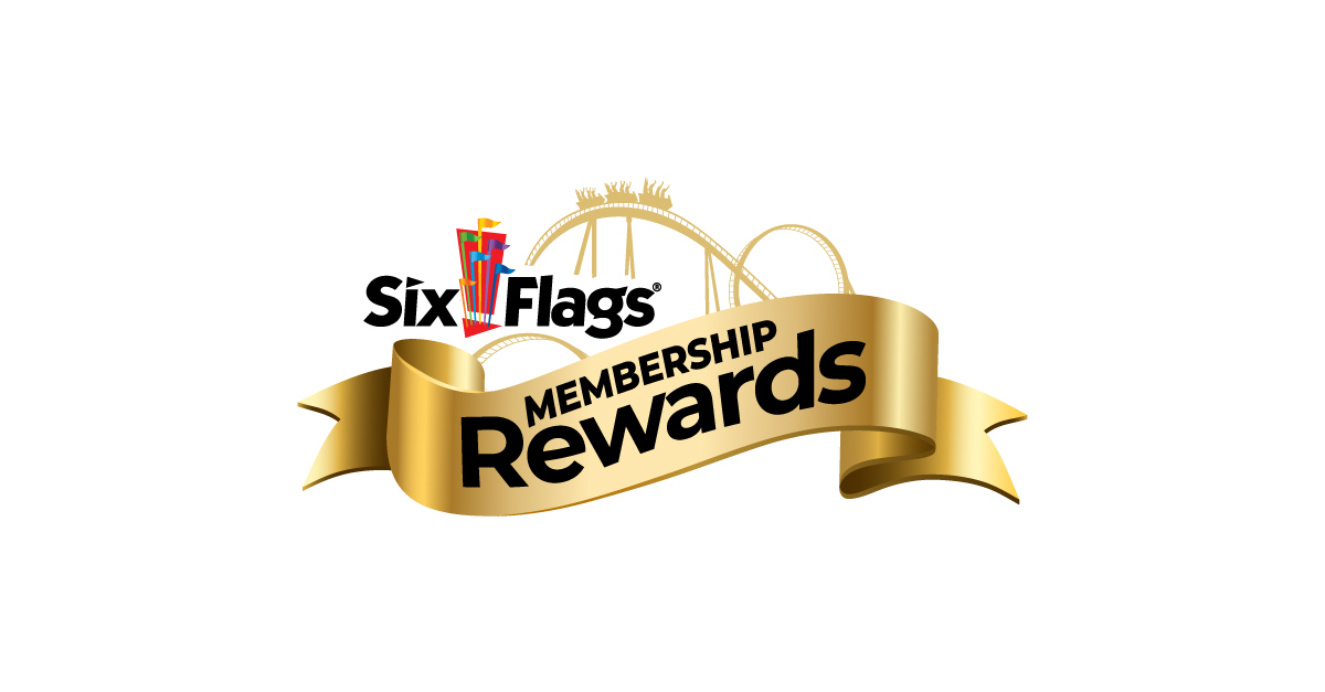 Six Flags Launches Preeminent New Loyalty Program Business Wire