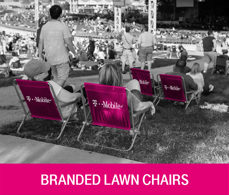 Rock Star Status: Elevated. T-Mobile Unleashes More Music for ...