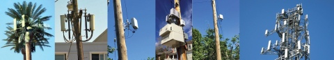 Wireless antenna densification in the U.S. questioned; hard wired 'fiber to the premises' (not fiber ...