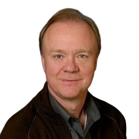 PEI-Genesis sceglie Kris Haggstrom come direttore senior del segmento e-commerce ed EMS