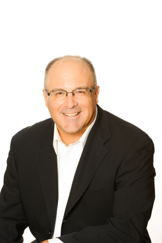 Jeff Herrera, CMO and SVP, Partnerships at Guidance (Photo: Business Wire)