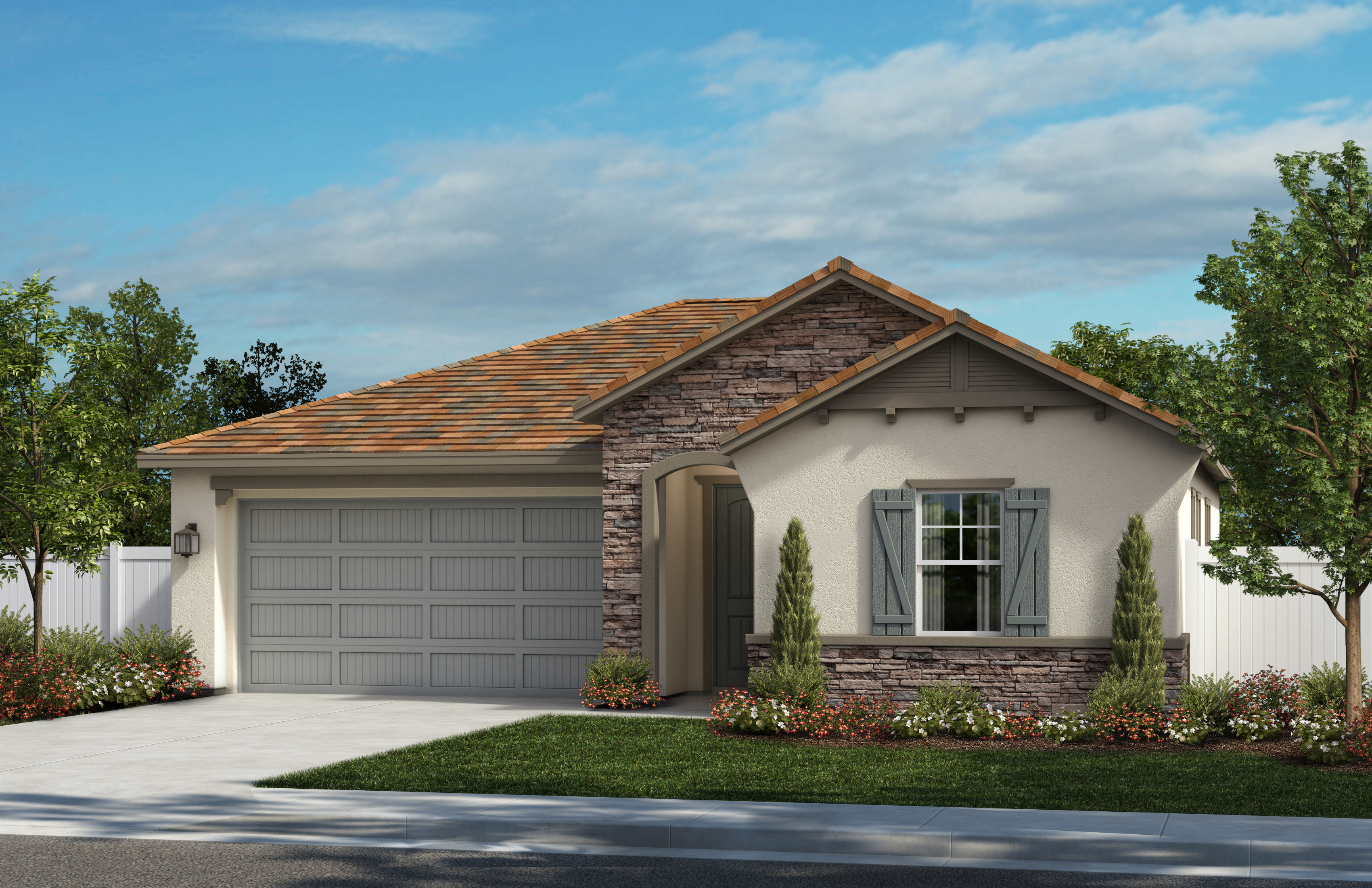 KB Home Announces the Grand Opening of Northpark in Ontario Ranch ...