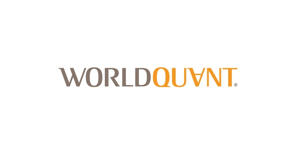 WorldQuant and Udacity Partner to Offer Artificial Intelligence for