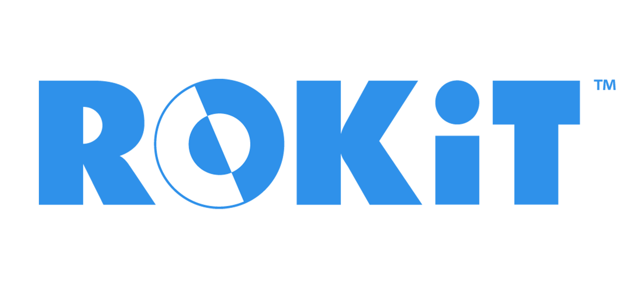 0f50f4ea746d ROK Brands Launches ROKiT Humanity Cell Phone Bundle to Democratize  Healthcare