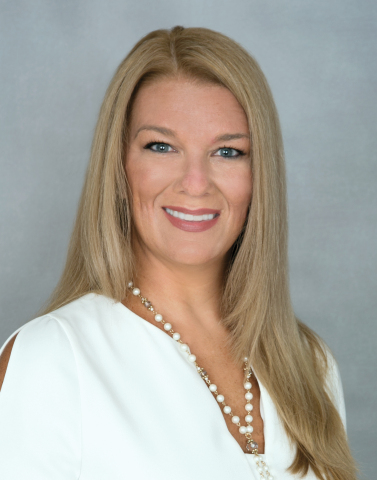 Hikma Pharmaceuticals Appoints Kristy Ronco Executive Vice President, Sales and Marketing, Generics  ...