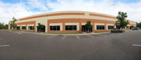 Medliminal, LLC moves its Corporate Headquarters to Innovation Park, Prince William County, Virginia ...