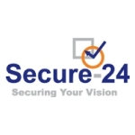 Secure-24, an NTT Communications Company, Announces New CEO