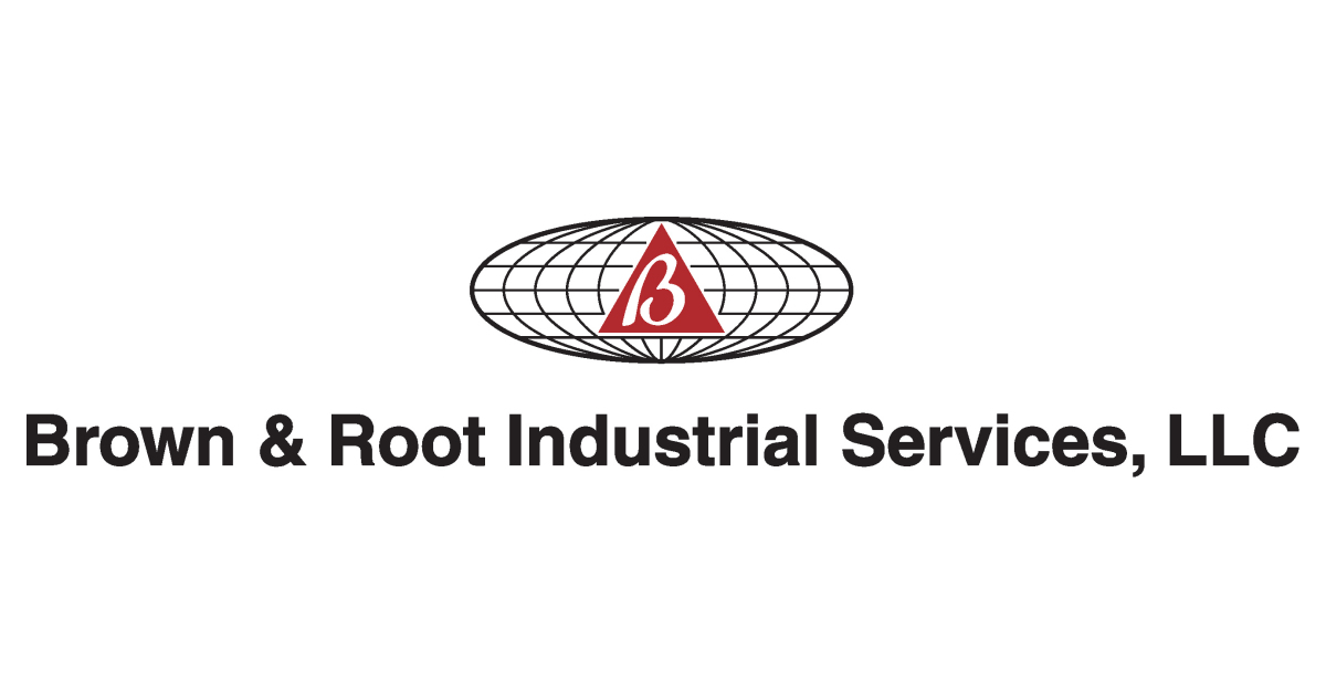 roots industries industrial visit report Roots industries- industrial visit report roots industries limited introduction : roots industries india ltd is a leading manufacturer of horns in india and the 11th largest horn manufacturing company in the world.