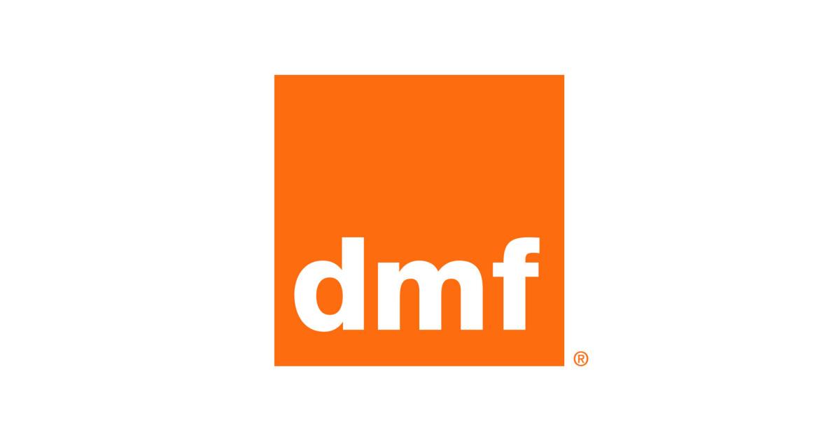 Dmf Lighting Files Patent Infringement And Unfair