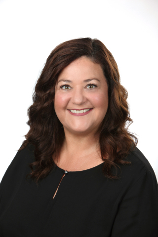 Laureen Cortez joins Presidio Bank as SVP/Relationship Manager (Photo: Business Wire)