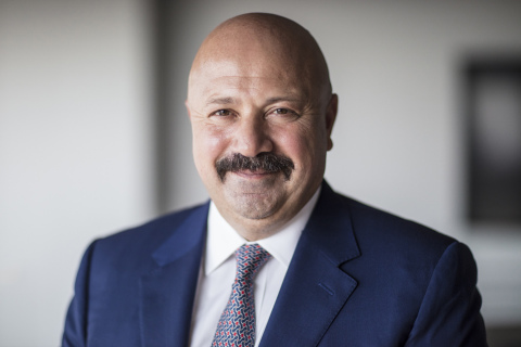Turkcell CEO Kaan Terzioglu stated that recent developments prove the validity of Turkcell's focus o ...