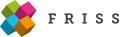 FRISS lleva el análisis de fraude de siniestros al nivel superior a través de una solución innovadora de red en línea de Web-IQ