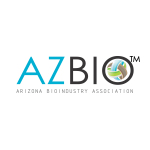 Investors Gain Access to Promising Biotech and MedTech Opportunities at the White Hat Life Science Life Science Investor Conference October 3-4, 2018, in Phoenix