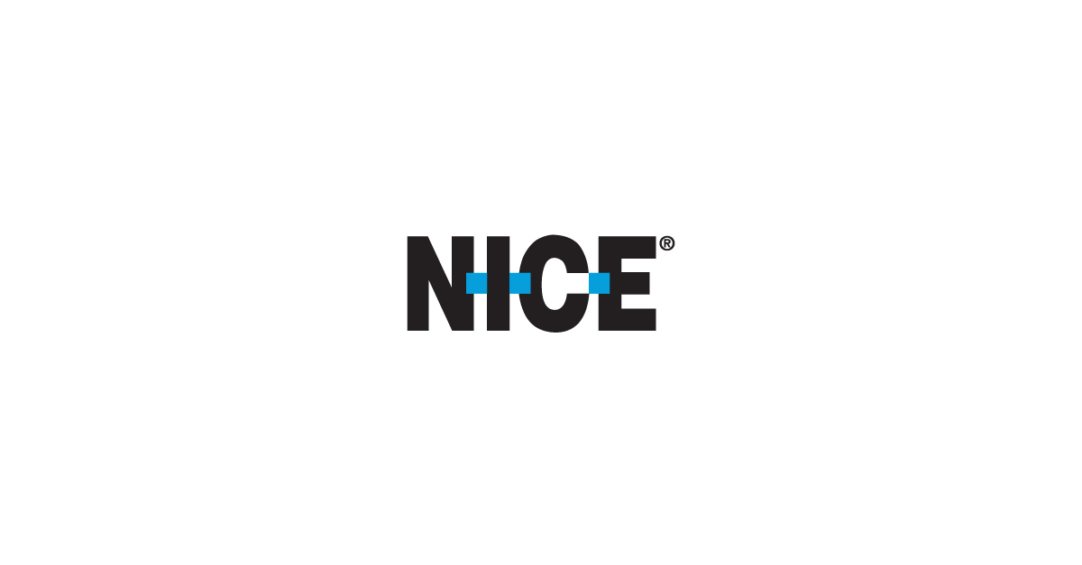 nice announces closing of mattersight acquisition introducing a new