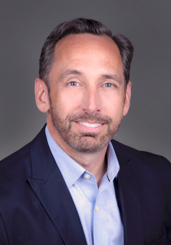 ServiceMaster Global Holdings, Inc. (NYSE: SERV), a leading provider of essential residential and commercial services, today announced it has named David Dart as chief human resources officer. (Photo: Business Wire)