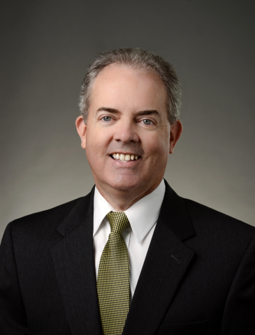 Douglas A. Neis, executive vice president and chief financial officer of The Marcus Corporation (Photo: Business Wire)