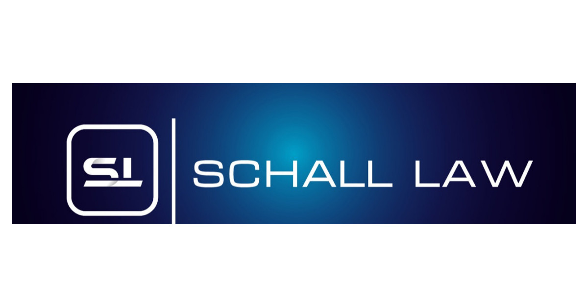 IMPORTANT INVESTOR NOTICE: The Schall Law Firm Announces the Filing of a Class Action Lawsuit Against LogMeIn, Inc. and Encourages Investors with Losses in Excess of $100,000 to Contact the Firm