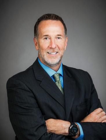 Mike Thomas new Lumendi VP Sales (Photo: Business Wire)