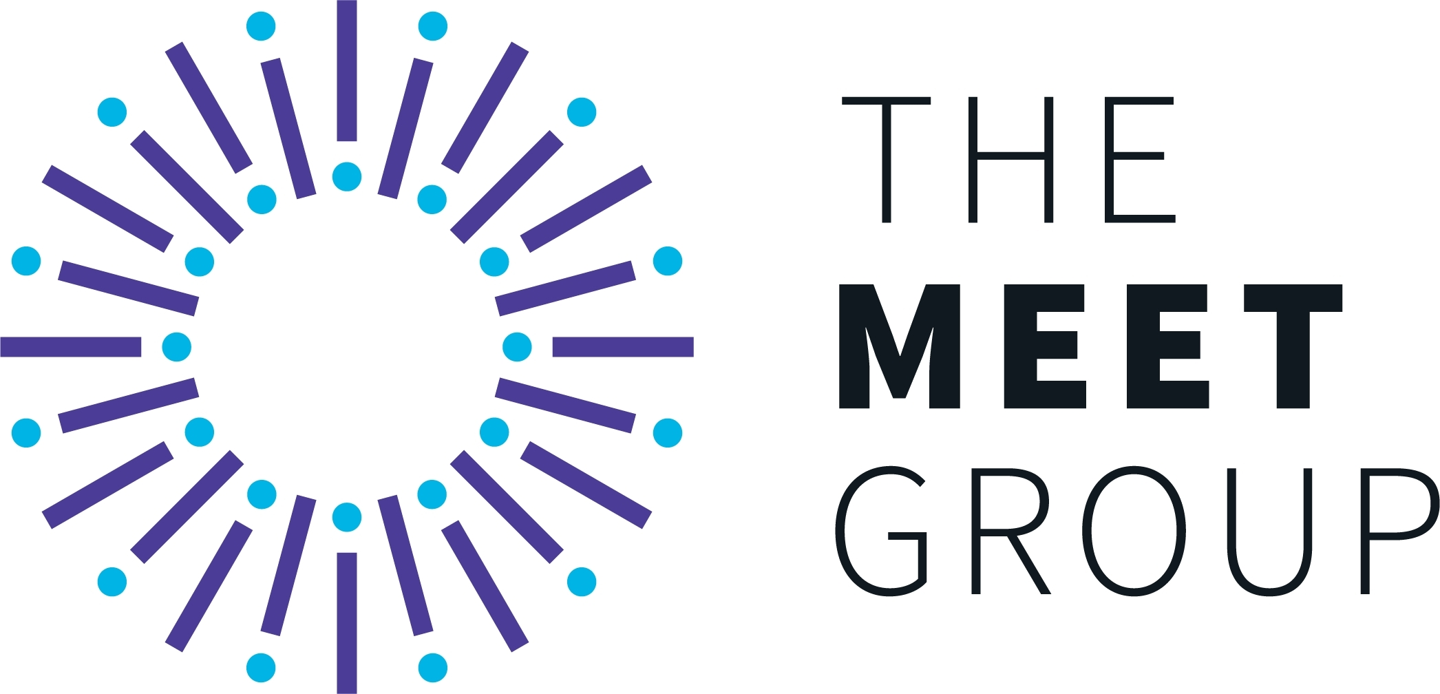 The Meet Group Launches Quick One-on-One Livestreaming | Business Wire