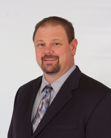 Denny Peters, PE, PH, formerly in Peloton's Fort Worth corporate office, will oversee the Las Vegas  ...
