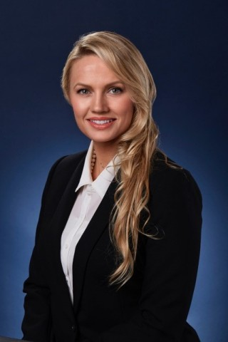 Mesa Water District Welcomes Sara Fahy as Public Affairs Manager (Photo: Business Wire)