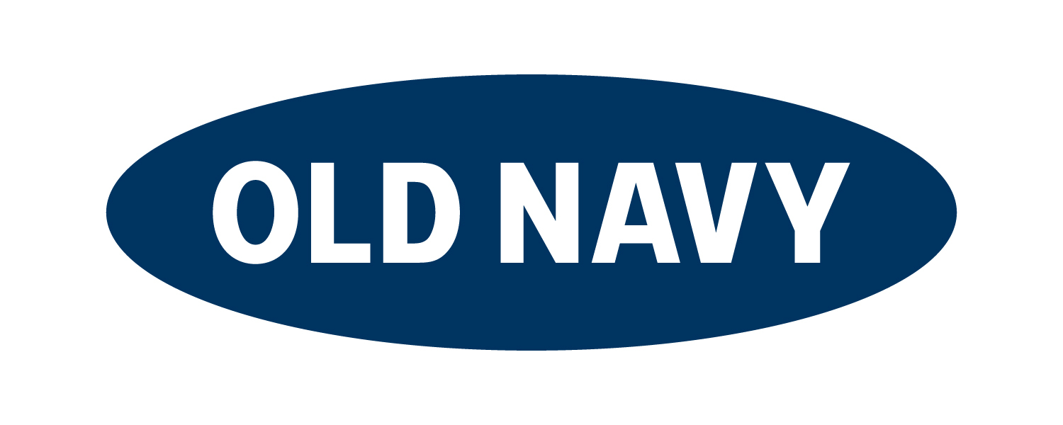 79e5dac9e7d Old Navy Debuts Plus Shops In 75 Stores