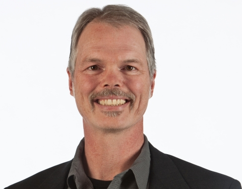Industry Veteran Richard Leavitt Joins Targetprocess Board of Directors. (Photo: Business Wire)