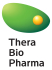 Therabiopharma (Japan Based Bio-Venture) Reports 10,000 Times Higher       Curcumin Concentration in Bloodstream Clearly Demonstrates Strong       Efficacies with/without Oxaliplatin in an Animal Study for Colon Cancer