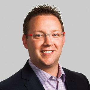 Joshua Brumm (Photo: Business Wire)